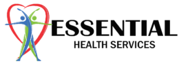 Essential Health Services